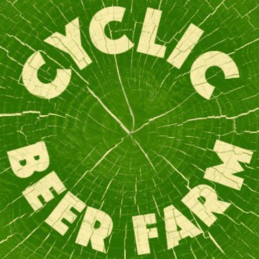 cyclic-beer-farm